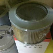 供应三一215-8挖掘机回油滤芯 优惠价格批发