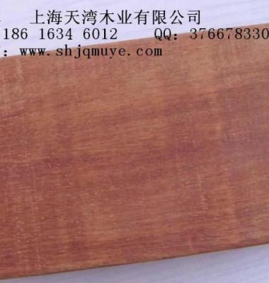 防腐木图片/防腐木样板图 (3)