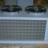 供应升温型管道除湿机-重庆升温型管道除湿机-降温型管道除湿机