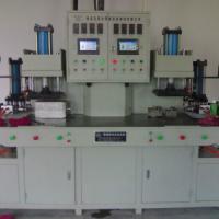 供应精铸设备-智能免缸注蜡机