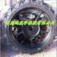 供应拖拉机轮胎120/90-26