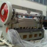 供应Q11-8X2500机械剪板机价格  Q11-8X2500电动剪板机厂家