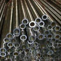 供应国标精密管精轧管