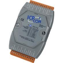 供应泓格14信道数字输入模块M-7041PD批发