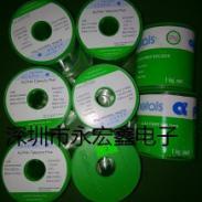 ALPHA阿尔法SAC305焊锡丝/锡线图片
