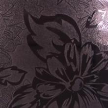 供应不锈钢花纹板