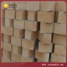 供应红砖隧道窑用耐火砖山西耐火材料