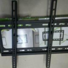供应电脑显示器支架电视挂架直销 多功能显示器支架图片