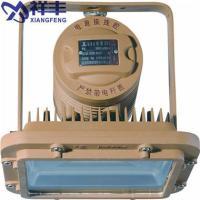 供应温州LED防爆灯具/LED防爆灯具价格/LED防爆灯具生产厂家