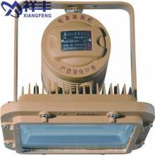 供应LED防爆灯具价格,防爆高效节能led灯,led防爆平台灯批发
