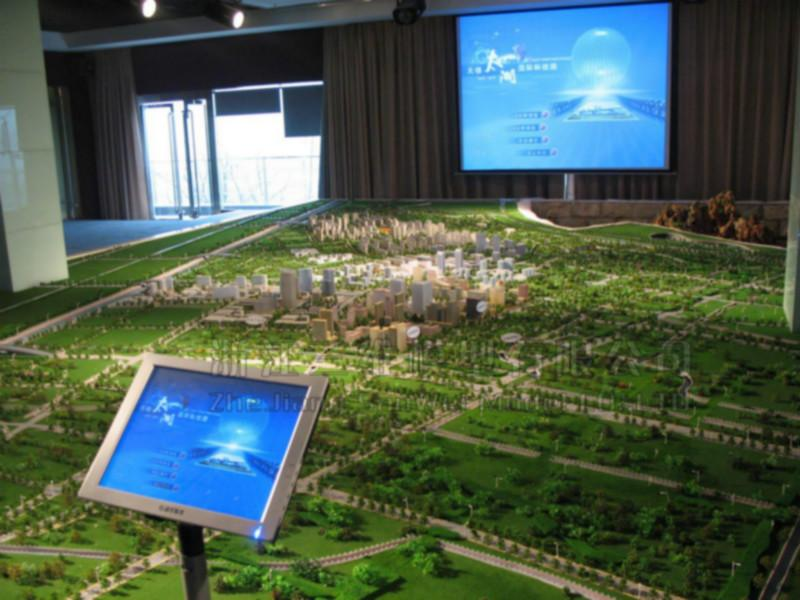 供应3d山体模型制作哪家强,3d山体模型制作选红岩建筑模型