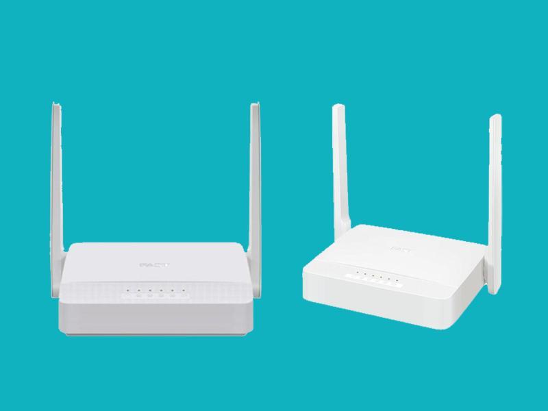 临汾具有口碑的迅捷无线路由器供应迅捷无线路由器麼