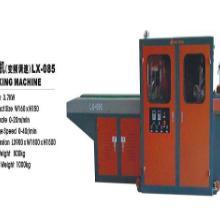 LX-085自动包装机