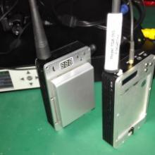 供应深圳无线图像传输系统,深圳无线图像传输系统厂家,无线图像传输系统