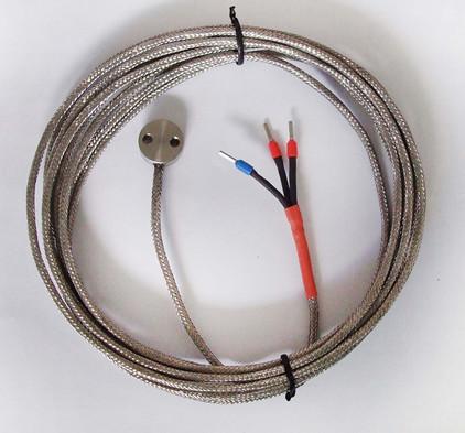 热电偶图片/热电偶样板图 (3)