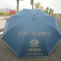 供应泉州促销礼品伞定制,刺桐雨伞定做