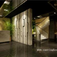供应阿克苏餐厅设计, 餐厅,宾馆,餐饮广场,咖啡厅,火锅店等设计