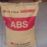 ABS/LG化学/HF-380图片