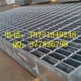供应抚顺机器压焊钢格板辽宁复合钢格