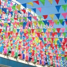 供应珠海广告丝印旗帜,企业旗帜,公司旗帜,广告旗帜,导游旗帜,运动会旗帜,沙滩旗,注水旗,道旗,彩旗,手摇旗,桌旗,国旗批发