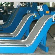 供应上海磁性排屑机厂家联系方式图片