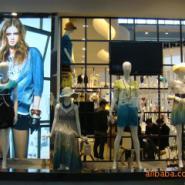 2015年土耳其服装市场考察图片