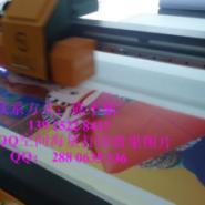 大理石彩印进口机器图片