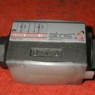 阿托斯DKE-1713/24DC单向阀图片