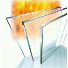 供应防火玻璃加工