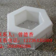 供应安徽护坡转塑料模具,护坡砖模具,护坡绿化塑料模具厂家,护坡塑料模具规格,护坡塑料模具批发