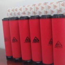山东汉克森滤芯市场价格,山东批发价格 汉克森滤芯E7-32价格批发