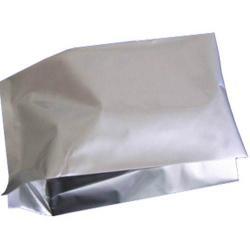 供应宝安区鋁箔袋厂家,深圳宝安区鋁箔袋厂家,宝安区鋁箔袋厂家直销价格