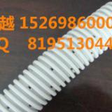 供应郑州排盐管厂家规格40mm-1000mm,河南排盐管排碱管生产直销批发价格