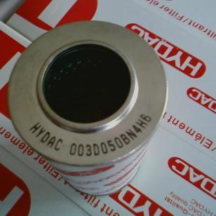 贺德克滤芯HC2206FKN6H图片
