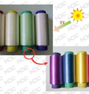 感光变色粉图片/感光变色粉样板图 (4)