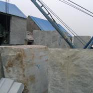 泰山灰路岩石生产厂家图片