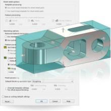 供应上海正版SolidWorks软件代理商