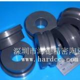 氮化硅陶瓷零件 氮化硅陶瓷加工 陶瓷结构件厂家