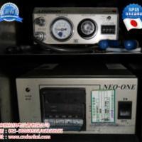 日本IEI气压式点胶机AD200