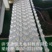 菏泽曹县led注塑模组外壳套件图片