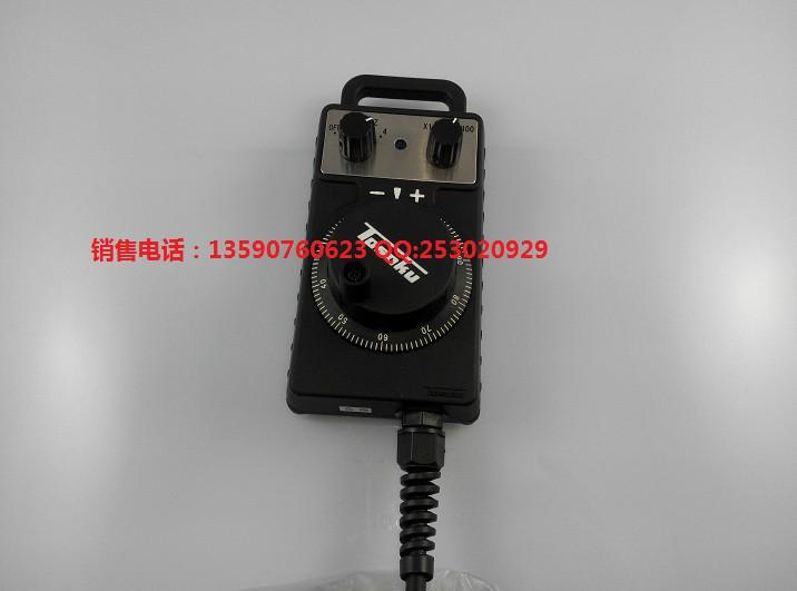 中山CNC维修图片