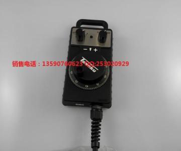 供应中山CNC维修图片