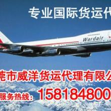 供应苏州国际快递到缅甸的专线包税物流/南通取货空运到缅甸可派送到门批发