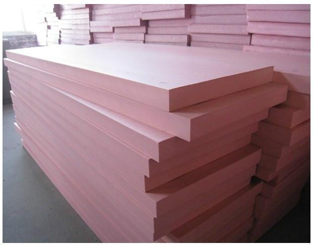 供应河南xps挤塑板、河南xps挤塑板批发价、xps挤塑板批发商
