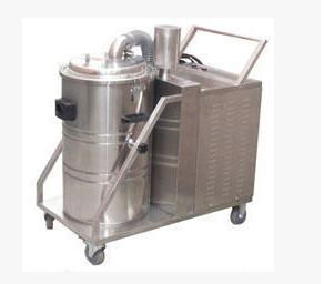 供应上海大功率吸尘器GS-2280车间配套