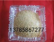 供应日用化工稳定剂用工业胶