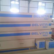 供应户外背胶pp纸160克溶剂型背胶PP纸 规格:0.635/0.914/1.07/1.27/1.52