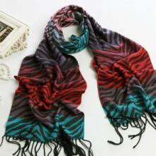 供应羊绒围巾,羊绒围巾价格批发