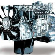 原厂各种驾驶室及发动机总成图片