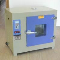 供应宁波维修工业烘干箱工业干燥箱维修